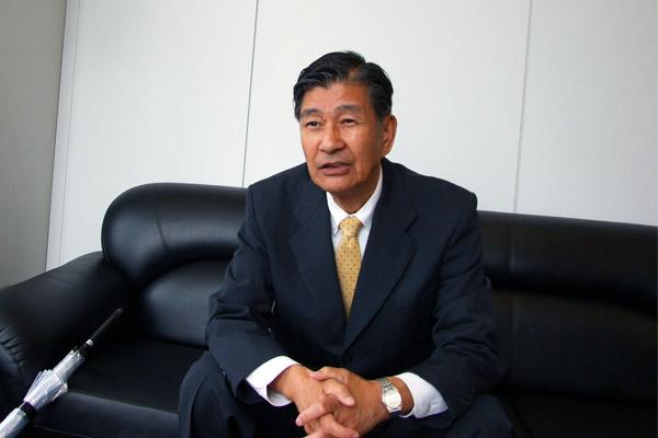大阪あべの 辻調理師専門学校・同技術研究所 非常勤講師 安田理様