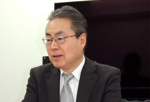 ハイテクノロジーコミュニケーションズ株式会社 代表取締役岡村克也様