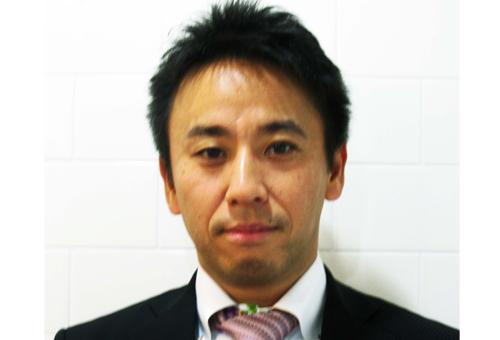 一般社団法人日本エンパワーメントコンソーシアム 代表理事 山下太郎様