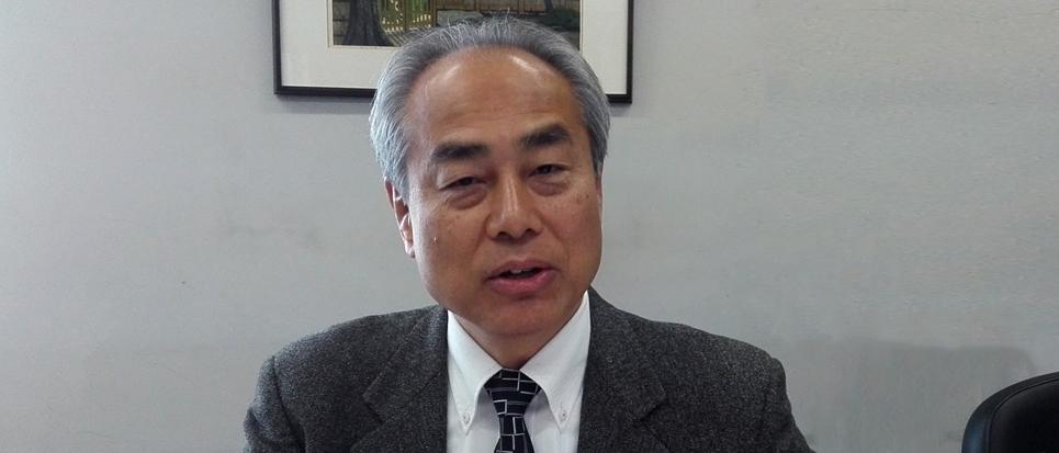 京都企業の発展を総合的にサポート