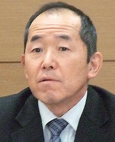 食品産業新聞 冨澤 和彦 出版事業部長